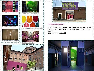 Flexibility_postcard_torino