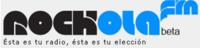Rockola logo