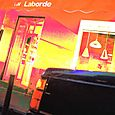 Laborde_showroom_baja_6