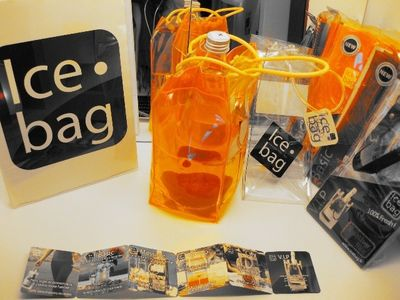 Icebag_laborde_brothers_showroom_madrid_spain