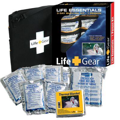Lg_essentials
