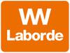 Laborde_2