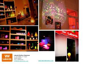 Tarjeta_showroom_9